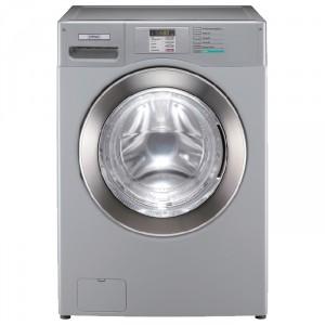 lavatrice-industriale-sp105