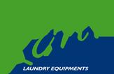 logolaundry