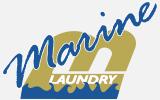 logo_marine_color